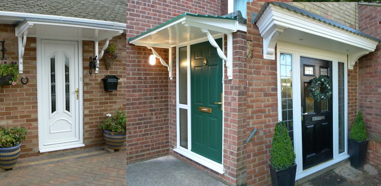 Door-Canopies-5