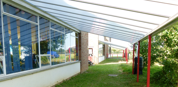 School-Canopies-1