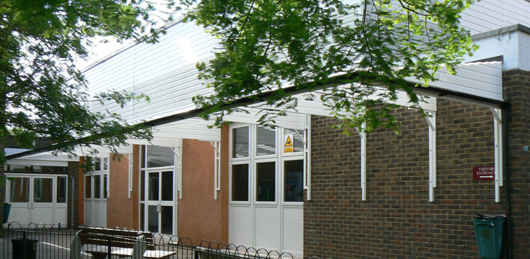 School-Canopies-11