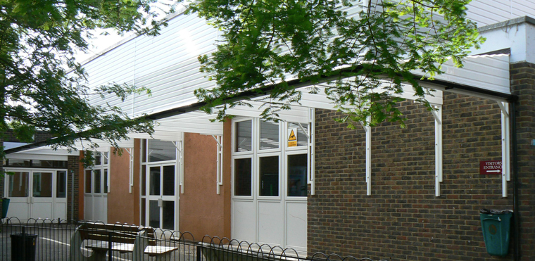 School-Canopies-12