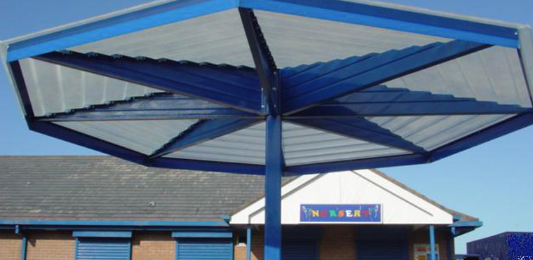 School-Canopies-13