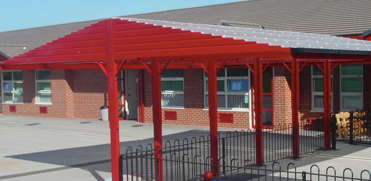 School-Canopies-15