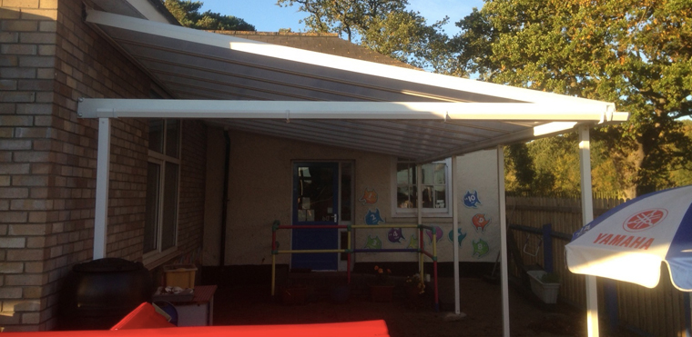 School-Canopies-2