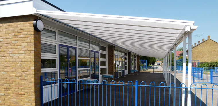 School-Canopies-3