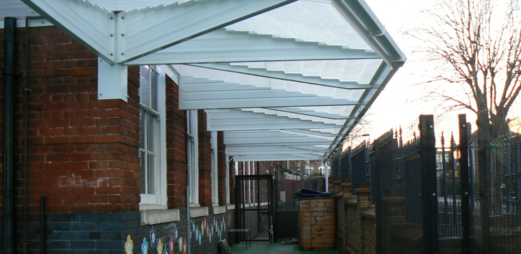 School-Canopies-6