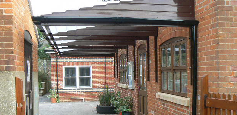 School-Canopies-7