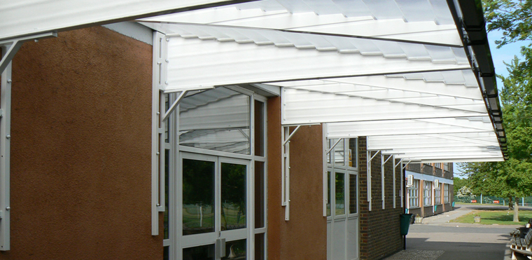 School-Canopies-9
